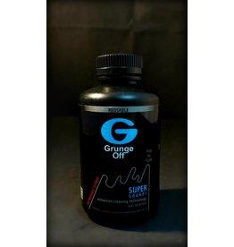 Grunge Off Super Soaker Cleaner 16oz