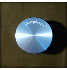 "Sharpstone Sharpstone 2.5"" 4pc - Blue"
