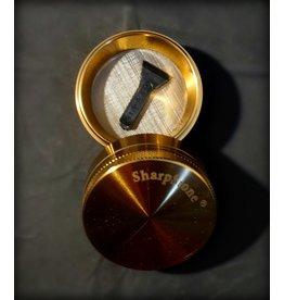 "Sharpstone Sharpstone 2.2"" 4pc - Brown"
