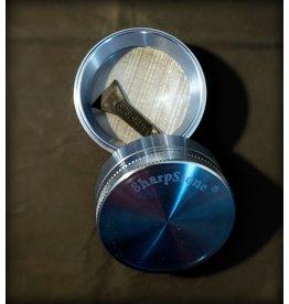 "Sharpstone Sharpstone 2.2"" 4pc - Blue"