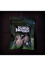 Koko Nuggz Koko Nuggz OG Flavor
