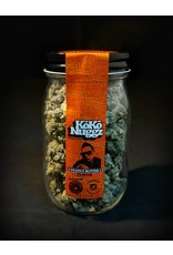 Koko Nuggz Koko Nuggz Peanut Butter