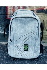 Dime Bags Backpack - Grey