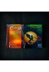 Fantasia Herbal Shisha – Dragon's Breath