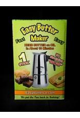 Herbal Chef Easy Butter Maker - 1 Stick