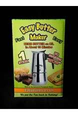 Herbal Chef Herbal Chef Butter Maker - 1 Stick