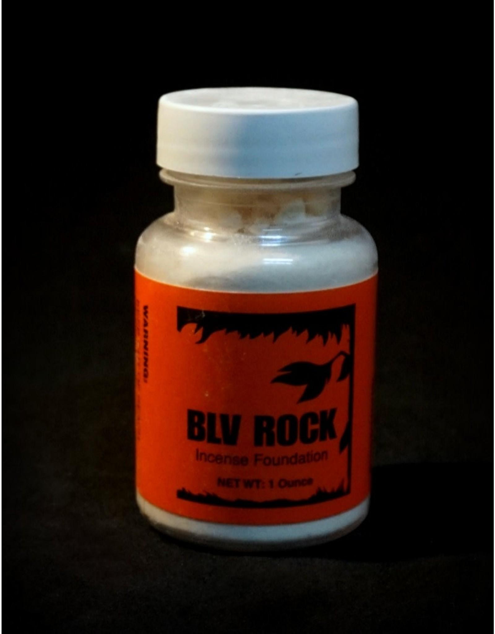 . BLV Rock