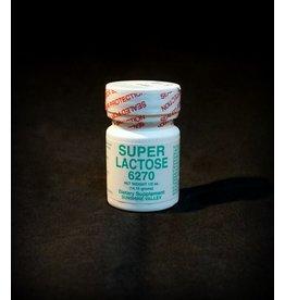 Super Lactose
