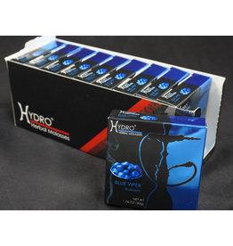 Hydro Herbal - Blue Viper Blueberry
