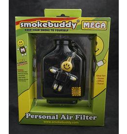 Smoke Buddy Smoke Buddy Mega