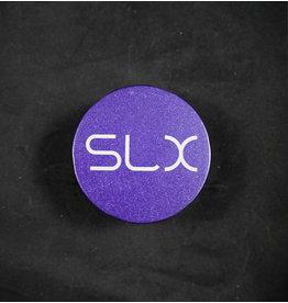 """SLX SLX 2.0"""" 4pc - Purple Haze"""