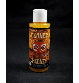 Orange Chronic 4oz