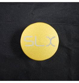 "SLX SLX 2.0"" 4pc - Yellow Gold"