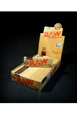 Raw Raw Classic 1.25