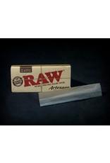 Raw Raw Classic  KS Artesano