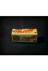 Raw Raw Classic KS Roll
