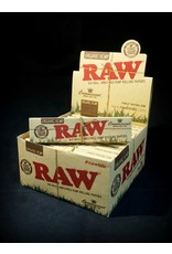 Raw Raw Organic Papers KS Connoisseur