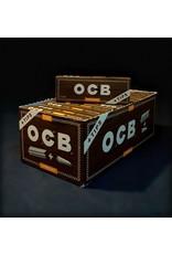 OCB OCB Virgin Papers and Tips