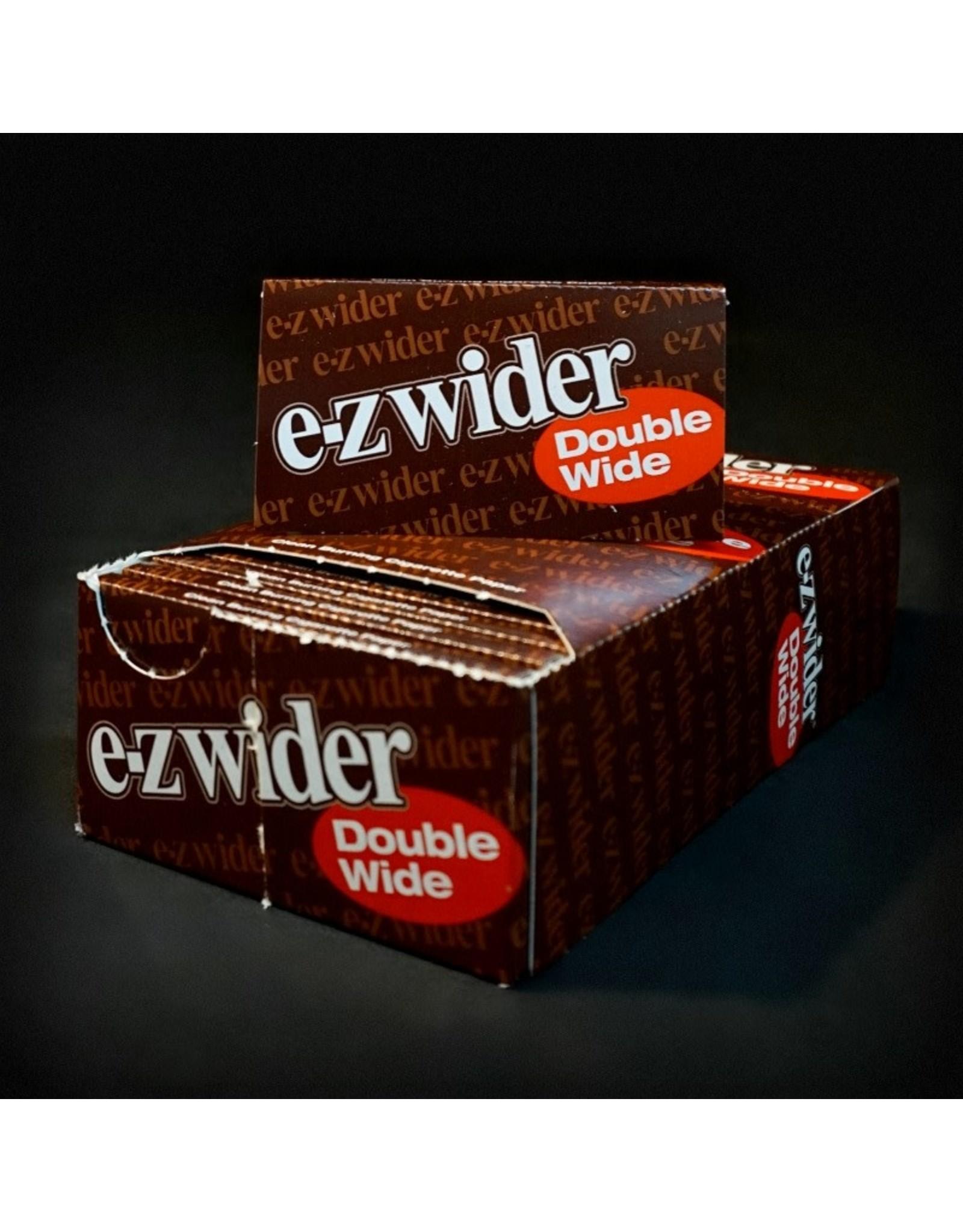 EZ Wider EZ Wider Double Wide