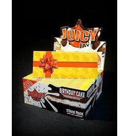 Juicy Jay's Juicy Jay's Birthday Cake KS