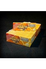 Juicy Jay's Juicy Jay's Orange 1.25