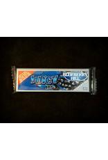 Juicy Jay's Juicy Jay's Super Fine Blueberry Hill 1.25