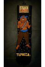 Freaker Socks - Tupacca