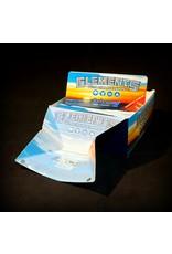 Elements Elements Papers KS Artesano