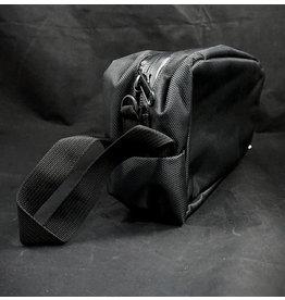 Carbon Bag - Cosmetic Bag