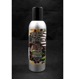 Smoke Odor Air Freshener Spray - Wake-N-Bake