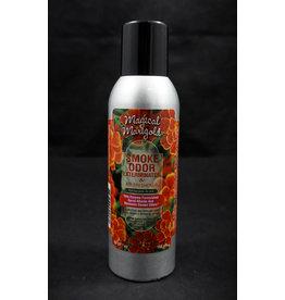 Smoke Odor Air Freshener Spray - Magical Marigold