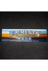 Elements Elements Papers KS