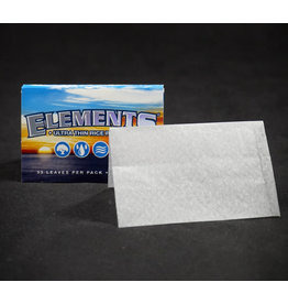 Elements Elements Papers 1.5