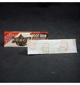 Juicy Jay's Juicy Jay's Root Beer 1.25