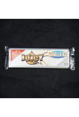 Juicy Jay's Juicy Jay's Super Fine Vanilla Ice 1.25