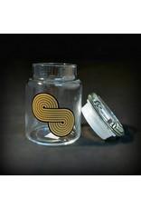 420 Science 420 Science Jars Small Infinite Loop Pop Top
