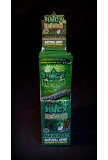 Juicy Hemp Wrap Natural