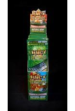 Juicy Hemp Wrap Tropical Passion