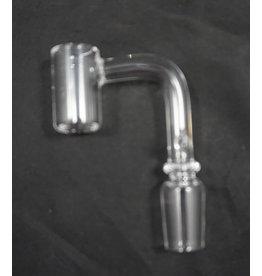 Quartz 16mm  eNail Banger