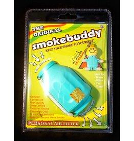 Smoke Buddy Smoke Buddy Teal