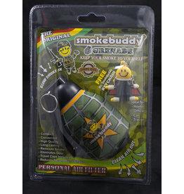 Smoke Buddy Smoke Buddy Gernade