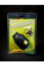 Smoke Buddy Smoke Buddy Black
