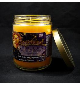 Smoke Odor Smoke Odor Candle - Starstruck