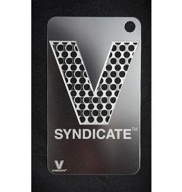 V Syndicate V Sydicate Grinder Card