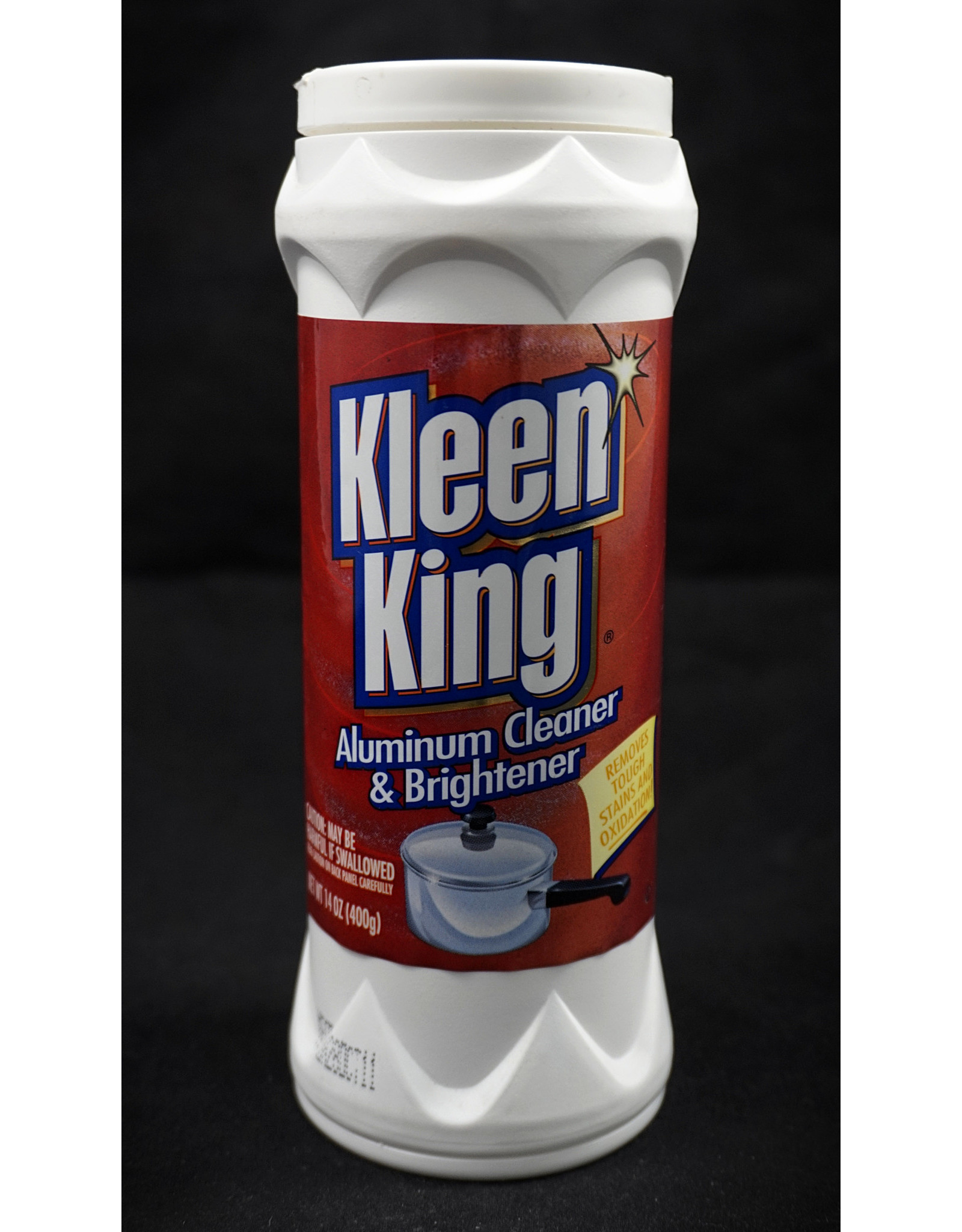 Kleen King Diversion Safe