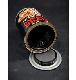Texas Style Barbecue Beans Diversion Safe