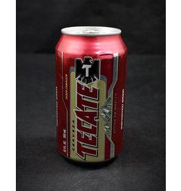 Tecate Beer Diversion Safe
