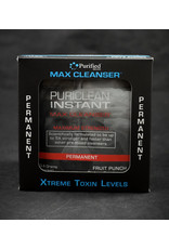 Puriclean Permanent Cleaner - 7 Day