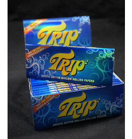 Trip Papers Trip Papers