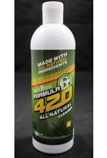 Formula 420 Formula 420 All Natural Cleaner 16oz